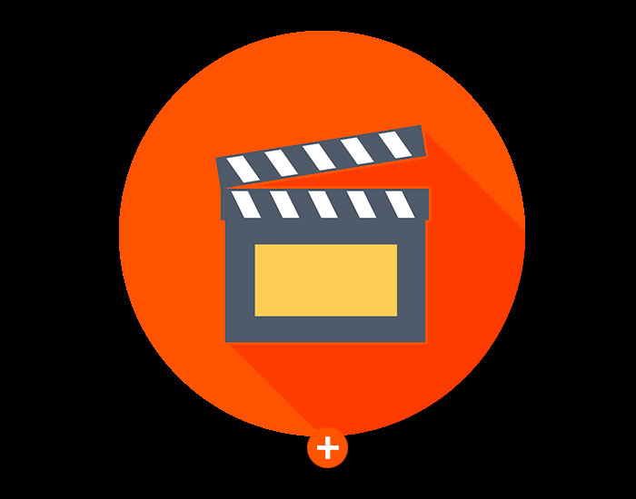 Nos produits en vidéo
